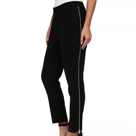 Powell Skinny Zipper Pant