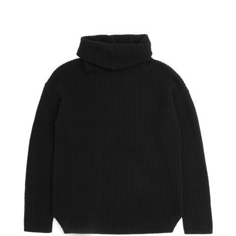 Naven Sweater