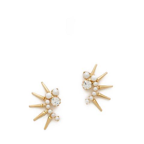 Aeryn Earrings