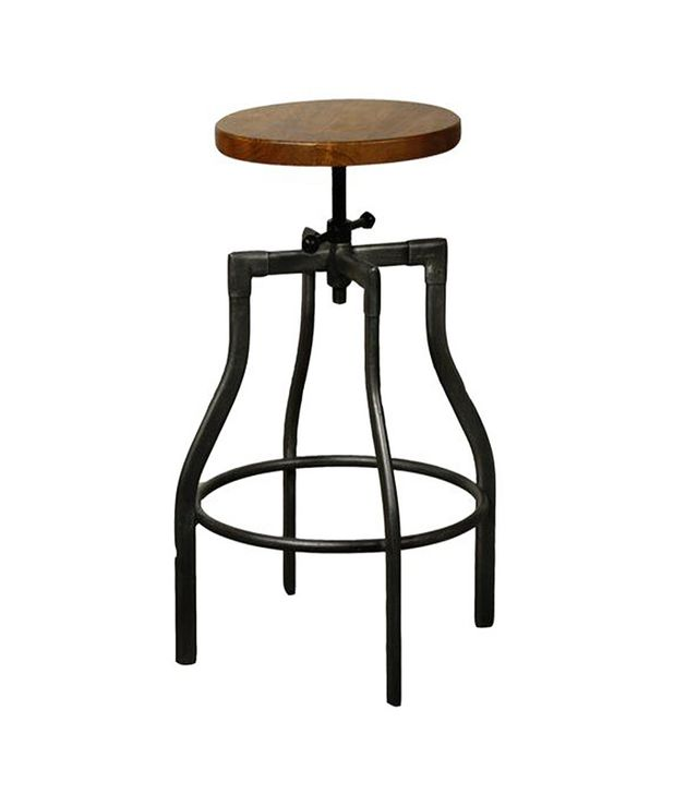 One Kings Lane Industry Barstool