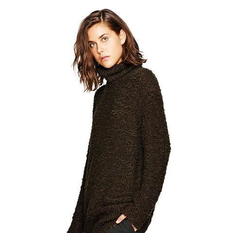 Sabline Sweater
