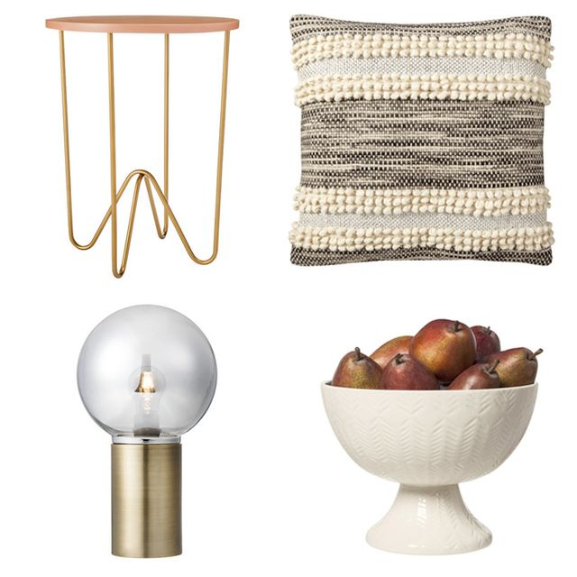 Check Out Our Favorite Pieces From Nate Berkus' Latest Collection
