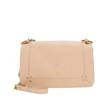 Bobi Shoulder Bag