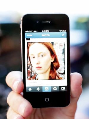 Instagram Game Not So Strong? Here's How to Take Better Photos