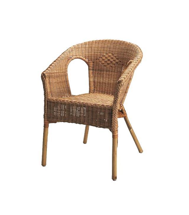 IKEA Agen Chair