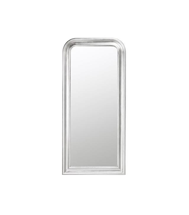 IKEA Songe Mirror