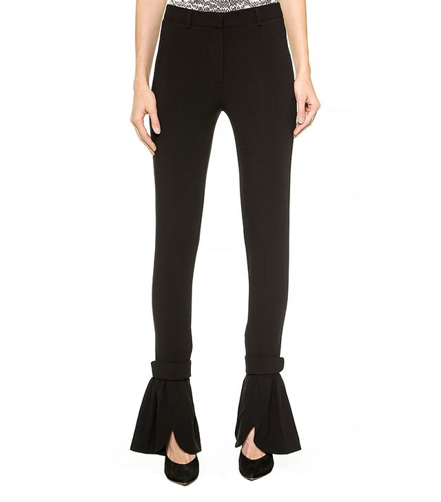 Kimen Diana Cloche Pants