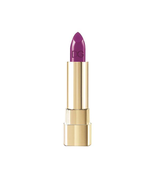 Dolce & Gabbana Classic Cream Lipstick in Daring