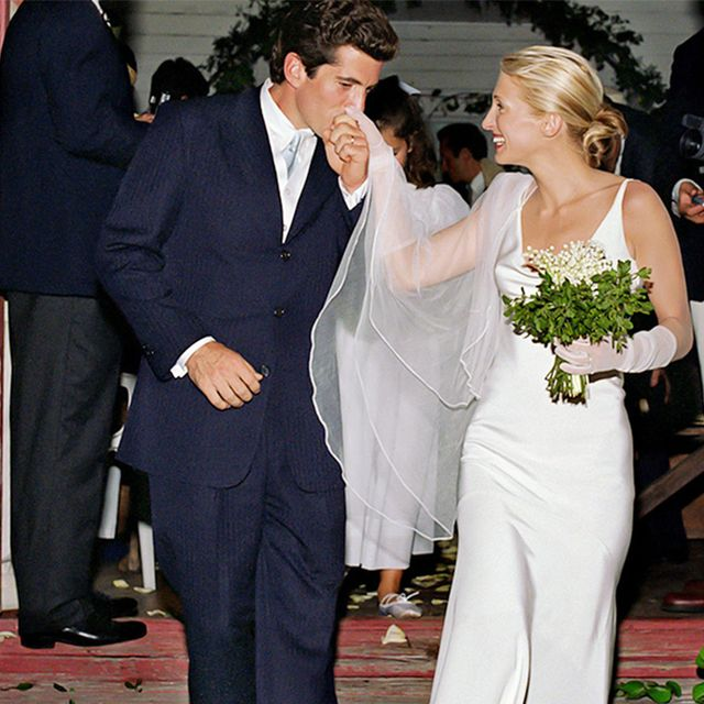 Calling All Brides: Science Reveals The Ideal Amount to Spend on Your Wedding