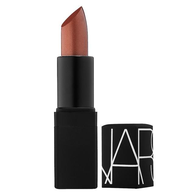 NARS Lipstick in Bilbao