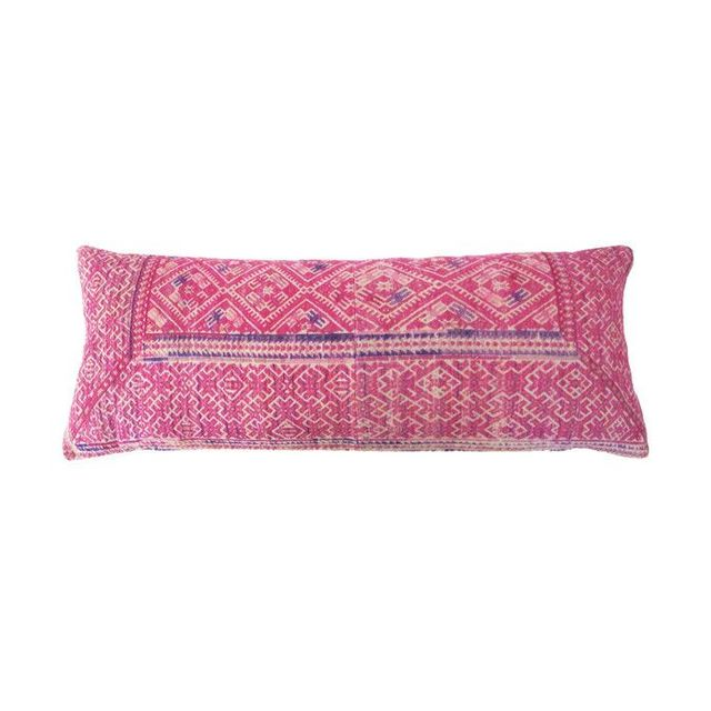 Dina Pillow