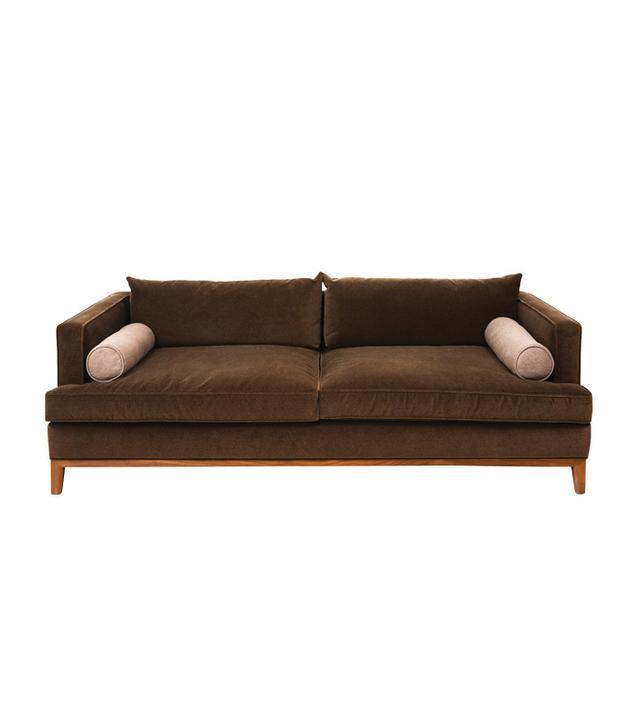 Lawson Fenning Franklin Sofa