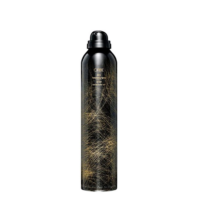 Oribe Volumizing Spray