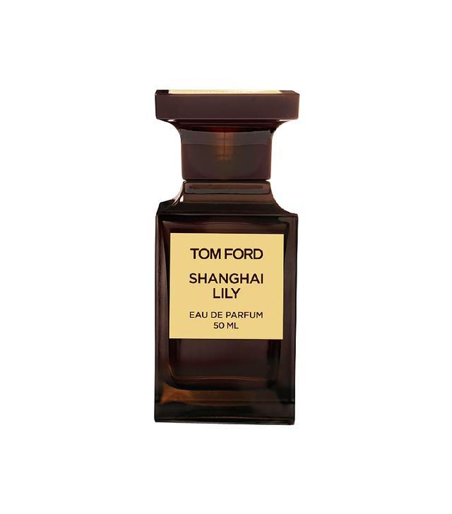 Tom Ford Shanghai Lily Eau de Parfum