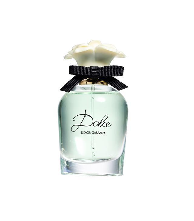 Dolce & Gabbana Dolce Eau de Parfum Spray