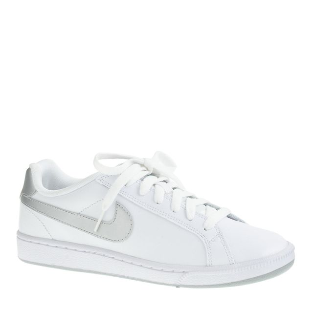 Nike Women's Court Majestic Sneakers