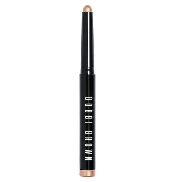 Bobbi Brown Long-Wear Cream Shadow Stick in Karat