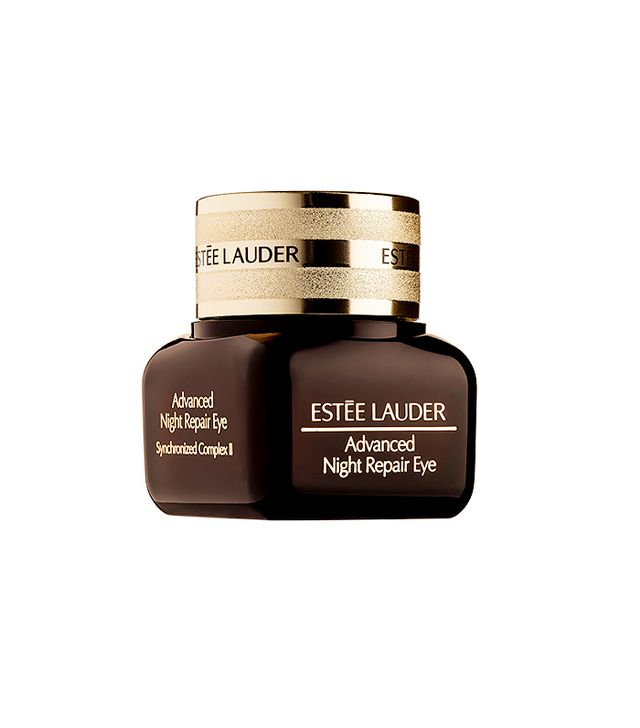 Estee Lauder Advanced Night Repair Eye Synchronised Recovery