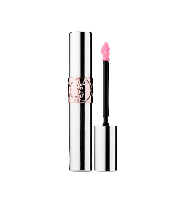 Yves Saint Laurent Volupte Tint-In-Oil