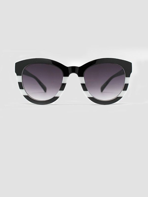 Quay Australia No Photos Sunglasses