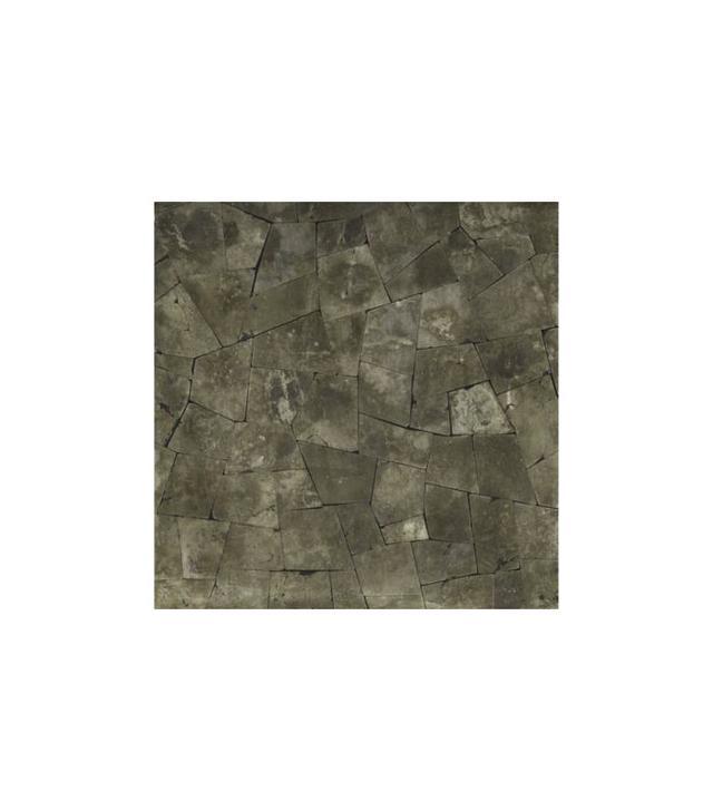 Ann Sacks Pyrite Square Tile