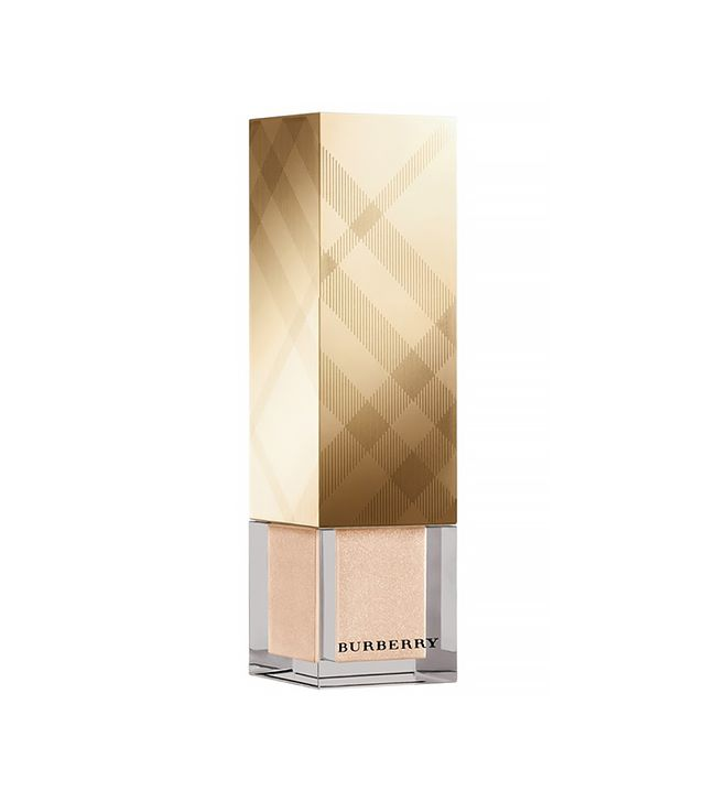Burberry Fresh Glow Fluid Base