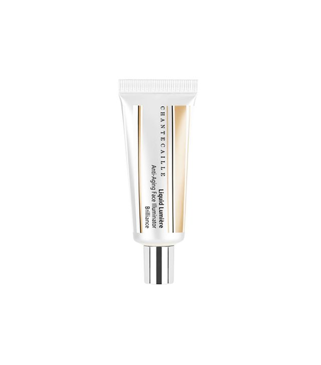 Chantecaille Liquid Lumière Highlighting Fluid