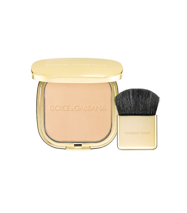 Dolce & Gabbana The Illuminator Glow Illuminating Powder
