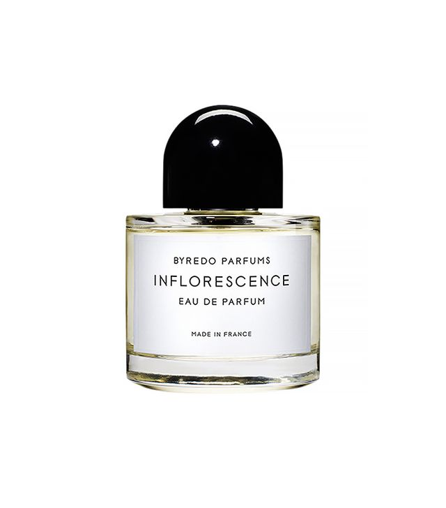 Byredo Parfums Inflorescence