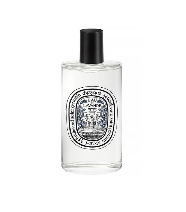 Diptyque Eau de Lavande Fragrance