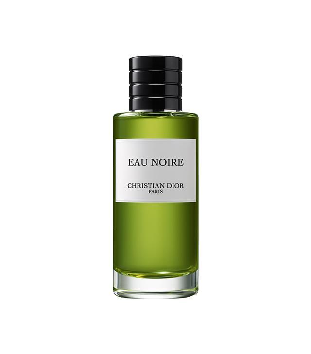 Christian Dior Eau Noire