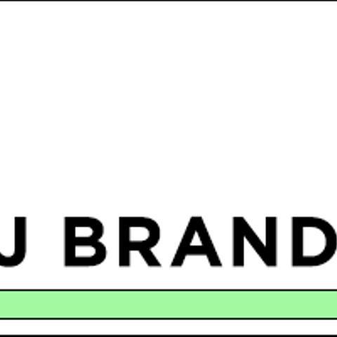 Petite Brands