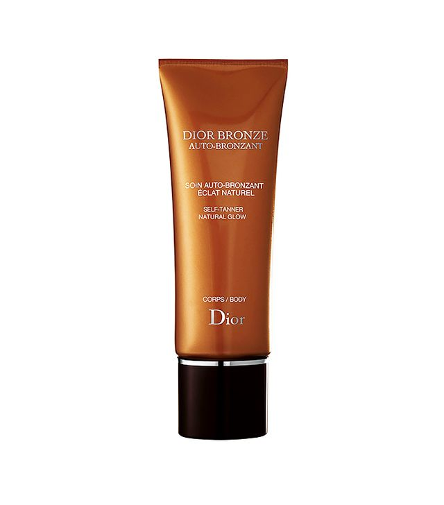 Dior Dior Bronze Self-Tanner Natural Glow