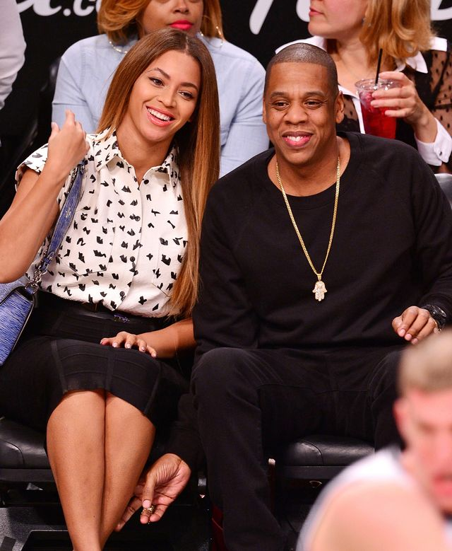Beyoncé and Jay Z Are Under Fire for What?!