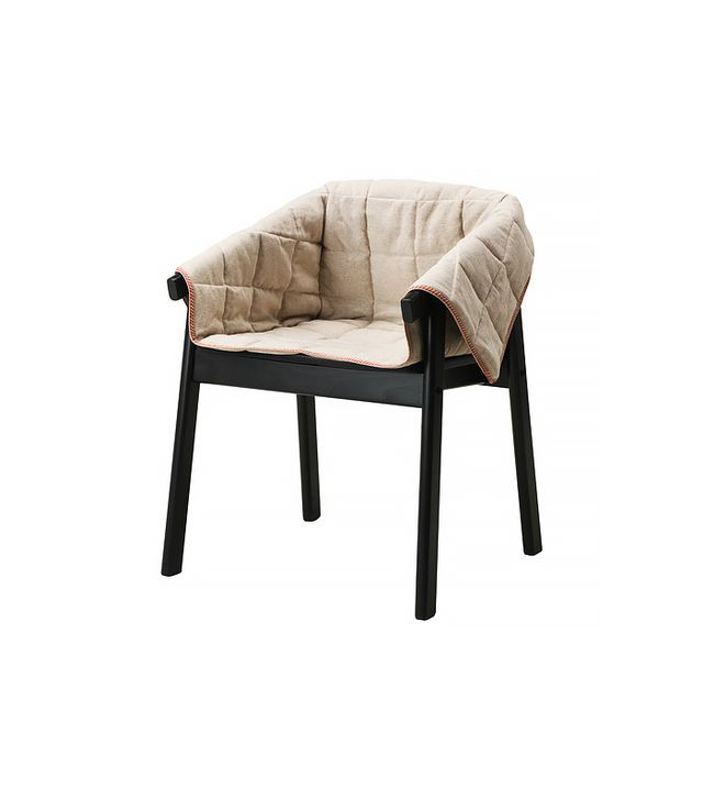 Ikea ESBJÖRN Chair