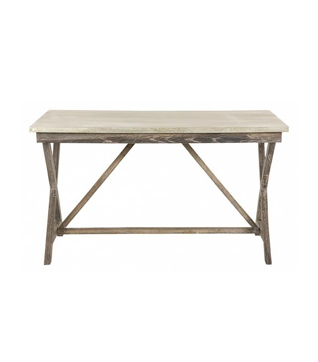 Jayson Home Row Desk