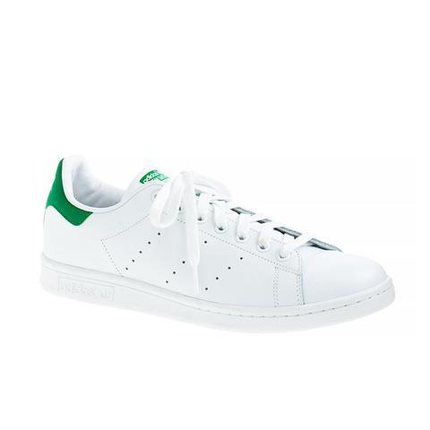 Unisex Stan Smith Sneakers