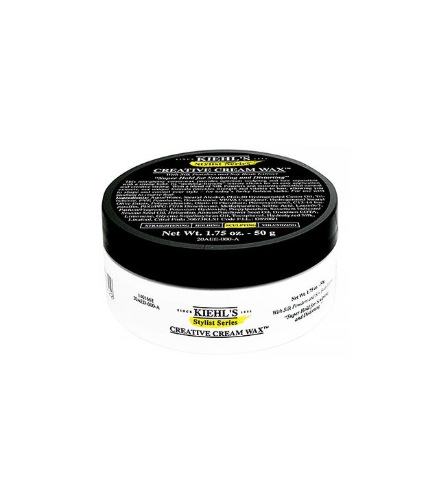 Kiehl's Since 1851 Creative Cream Wax