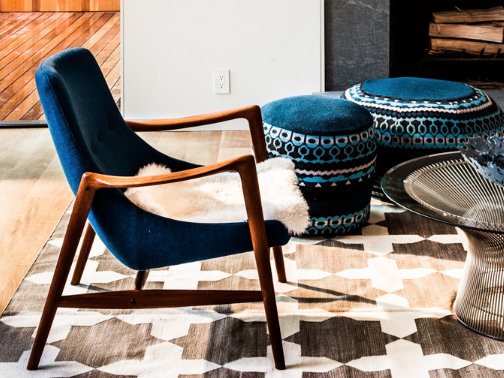 Here 39 S Why January Is The Best Month To Buy Furniture Mydomaine