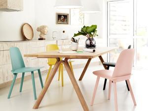 Beyond IKEA: 15 Scandinavian Brands You'll Love
