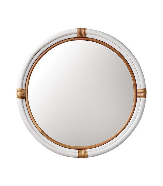 Serena & Lily Montara Mirror