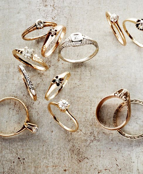 What do I do if I hate my ring?