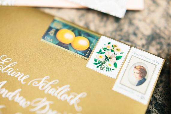 Engagement Etiquette 101 Everything You Need to Know – Engagement Party Invitation Etiquette