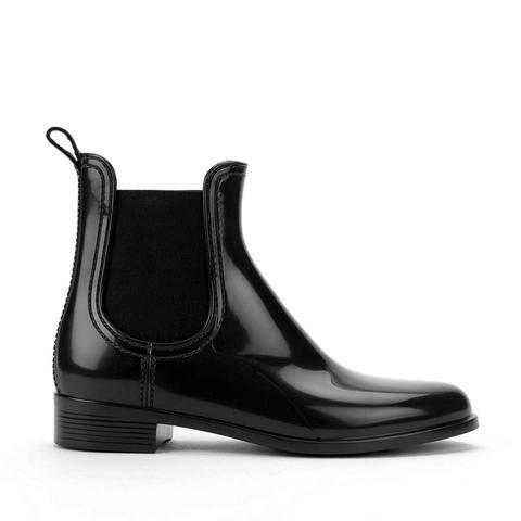 Forecast Rain Boot