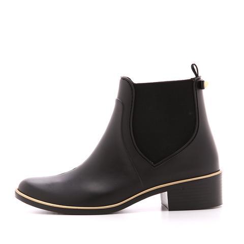 Sedgewick Short Rain Boots