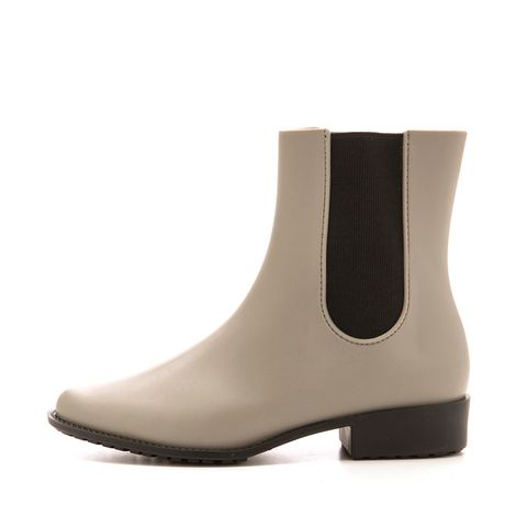 Necklace Rain Boots