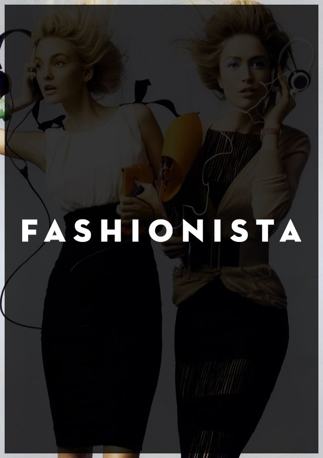 Fashionista is a fashion news site that boasts a constantly updated careers section. It currently has internships at Yigal Azrouel, BPCM, and Joey Showroom. We often see PR internships listed...