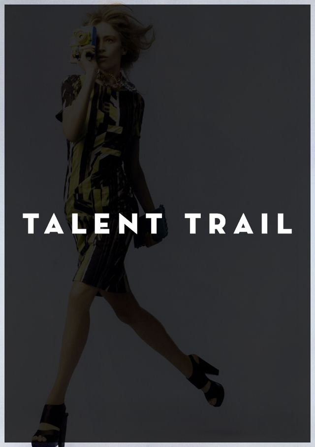 Talent Trail is like matchmaking for internships. You tell the company about your passions and experience, and Talent Trail will match you with companies that fit you best. They also promise very...
