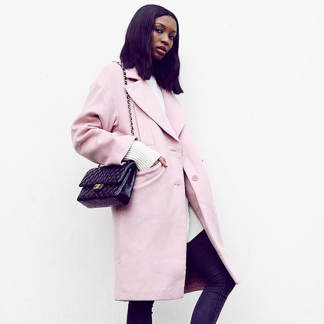 15 Bundled-Up Outfits Good Enough for Even the Biggest Winter Storm