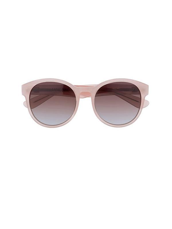 Anine Bing Paris Sunglasses